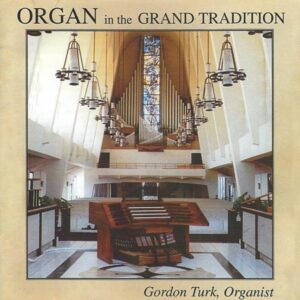organ-in-the-grand-tradition