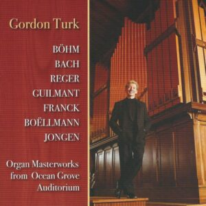 organ-masterworks-from-ocean-grove-auditorium